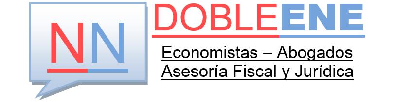 Dobleene - Administrador de Fincas en Laguna de Duero